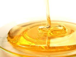 ¿La miel se estropea?