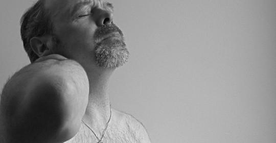 Las contradicciones de la medicina tradicional en el tratamiento del dolor