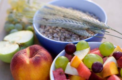 La Dieta GAPS: Tratamiento de enfermedades mejorando la flora intestinal