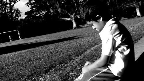 La Vitamina D y su relación con patologías (II): El autismo
