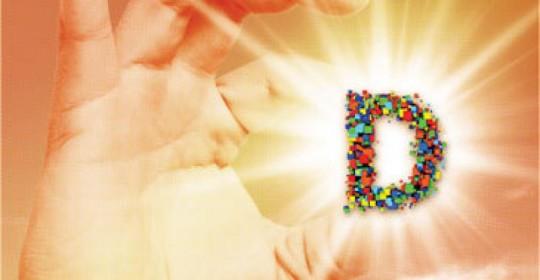 La Vitamina D y su relación con patologías (y III) : El cáncer de mama