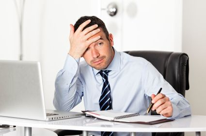 Los efectos del estrés en la salud y su relación con la memoria