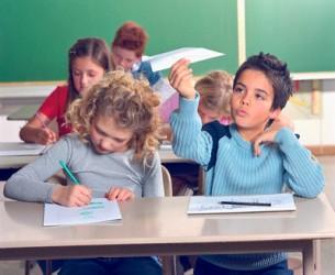 Descubierto un nuevo desorden de atención relacionado con el TDAH
