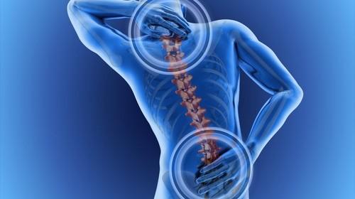 Tratamientos seguros y efectivos para el dolor de espalda
