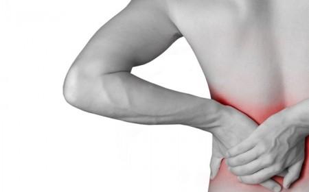 Seis remedios  naturales contra el dolor y la inflamación