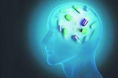 El Efecto Placebo, una ayuda contra el dolor