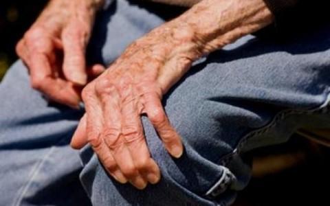 Un análisis de sangre permite detectar la artrosis de forma precoz