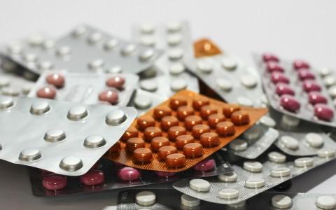 Estamos cada vez más cerca del analgésico definitivo contra el dolor