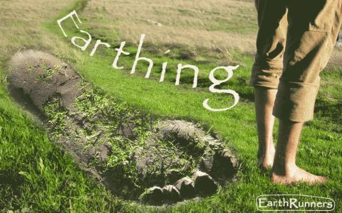 Earthing, tratamiento eficaz para muchas enfermedades