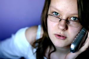 La pubertad precoz