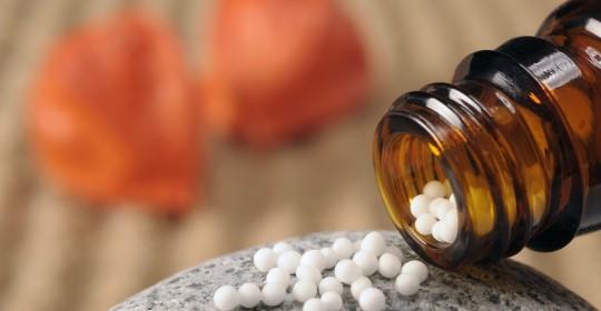 Tratamiento de alergias y enfermedades de la piel