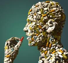 La consulta inicial en enfermedades crónicas