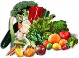 Dieta hiposódica estricta