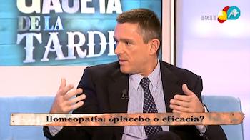 experto en tratamientos de homeopatía en madrid
