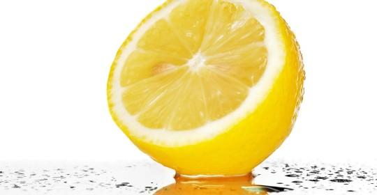 Limpiar y desintoxicar el organismo, los seis mejores alimentos.
