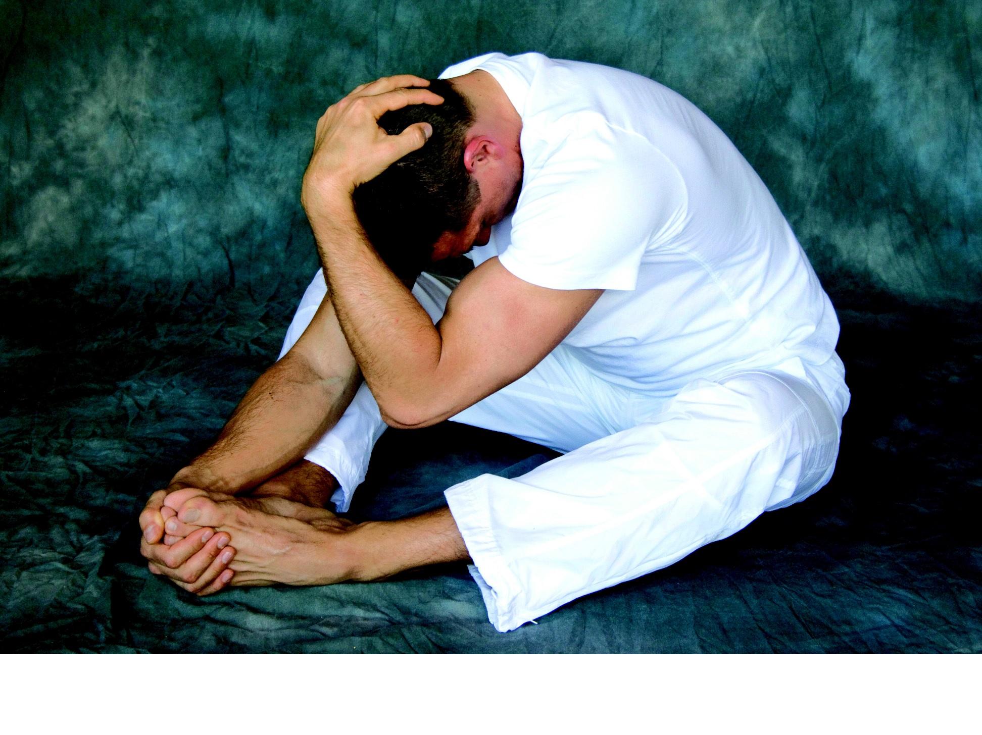 El tratamiento eficaz para el dolor de espalda que mucha gente ...