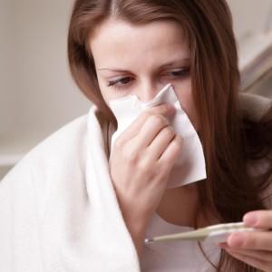 tratamiento homeopatico gripe