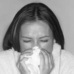 Tratamiento de enfermedades agudas y crónicas