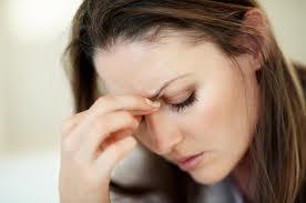 tratamiento fatiga cronica