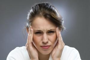 tratamiento de las migrañas