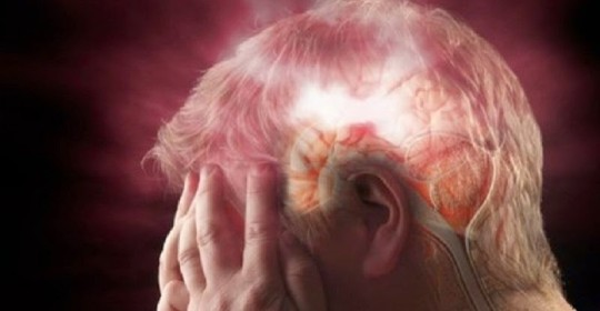La vitamina C y el hierro pueden ayudar a reducir su riesgo de derrame cerebral