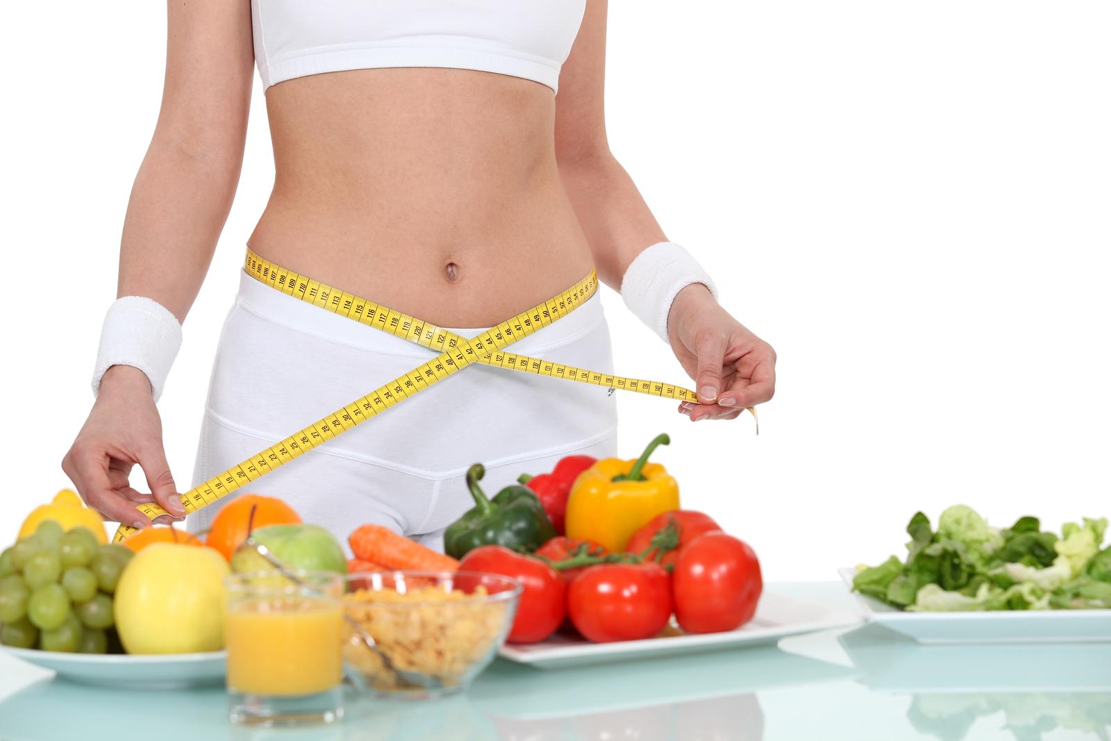 10 Conceptos Importantes Que Debemos Tener En Cuenta Para  ~ Aprender A Comer Bien Para Adelgazar