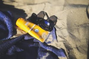 usar-crema-solar