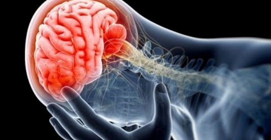 Daños cerebrales provocados por medicamentos