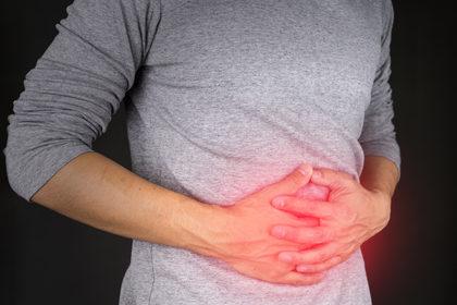 Tratamiento de la Enfermedad Inflamatoria Intestinal