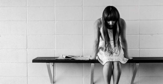 Terapia Cognitiva para los pensamientos negativos