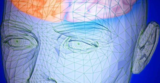 Método SHEC para superar traumas y dolor emocional