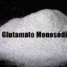 El saborizante más adictivo: El Glutamato Monosódico