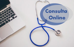 online appointment doctor lisbon