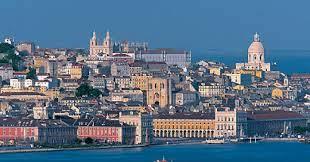 HNO-Arzt Lissabon Receipt for hoarseness